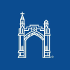Misericordia.edu logo