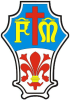 Misericordia.firenze.it logo