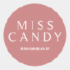 Misscandy.co.kr logo