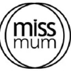 Missmum.at logo