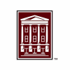 Missouristate.edu logo