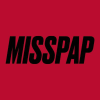 Misspap.co.uk logo