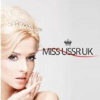 Missussr.co.uk logo