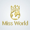Missworld.com logo