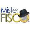 Misterfisco.it logo