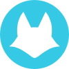 Misterfox.co logo