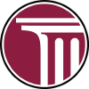 Mitchellcc.edu logo