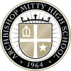 Mitty.com logo