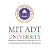 Mituniversity.edu.in logo