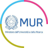 Miur.it logo