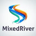MixedRiver