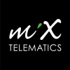 Mixtelematics.com logo