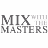 Mixwiththemasters.com logo