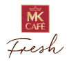 Mkfresh.pl logo