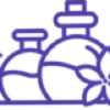 Mkprojects.com logo