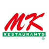 Mkrestaurants.co.jp logo