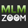 Mlmzoom.it logo