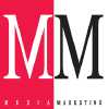 Mm.be logo