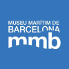 Mmb.cat logo