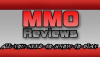 Mmoreviews.com logo