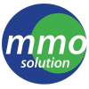Mmosolution.com logo