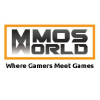 Mmosworld.com logo