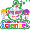 Mnature.co.uk logo