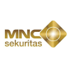Mncsecurities.com logo