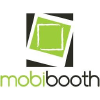 Mobibooth.co logo