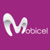 Mobicell.co.za logo