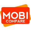 Mobicompare.in logo