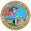 Mobilecountyal.gov logo