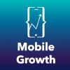 Mobilegrowth.org logo