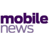 Mobilenewscwp.co.uk logo