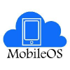 Mobileos.it logo