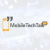 Mobiletechtalk.co.uk logo