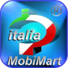 Mobimart.it logo