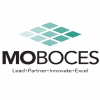 Moboces.org logo