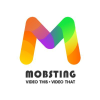Mobsting.com logo