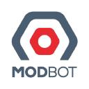 Modbot