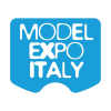 Modelexpoitaly.it logo