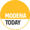 Modenatoday.it logo