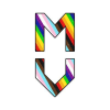 Modenavolley.it logo