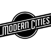 Moderncities.com logo