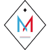 Modernists.fr logo