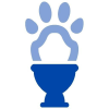 Modernpuppies.com logo