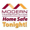 Modern Transportation Services