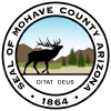 Mohavecounty.us logo