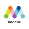 Mohawkconnects.com logo