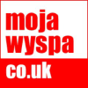 Mojawyspa.co.uk logo